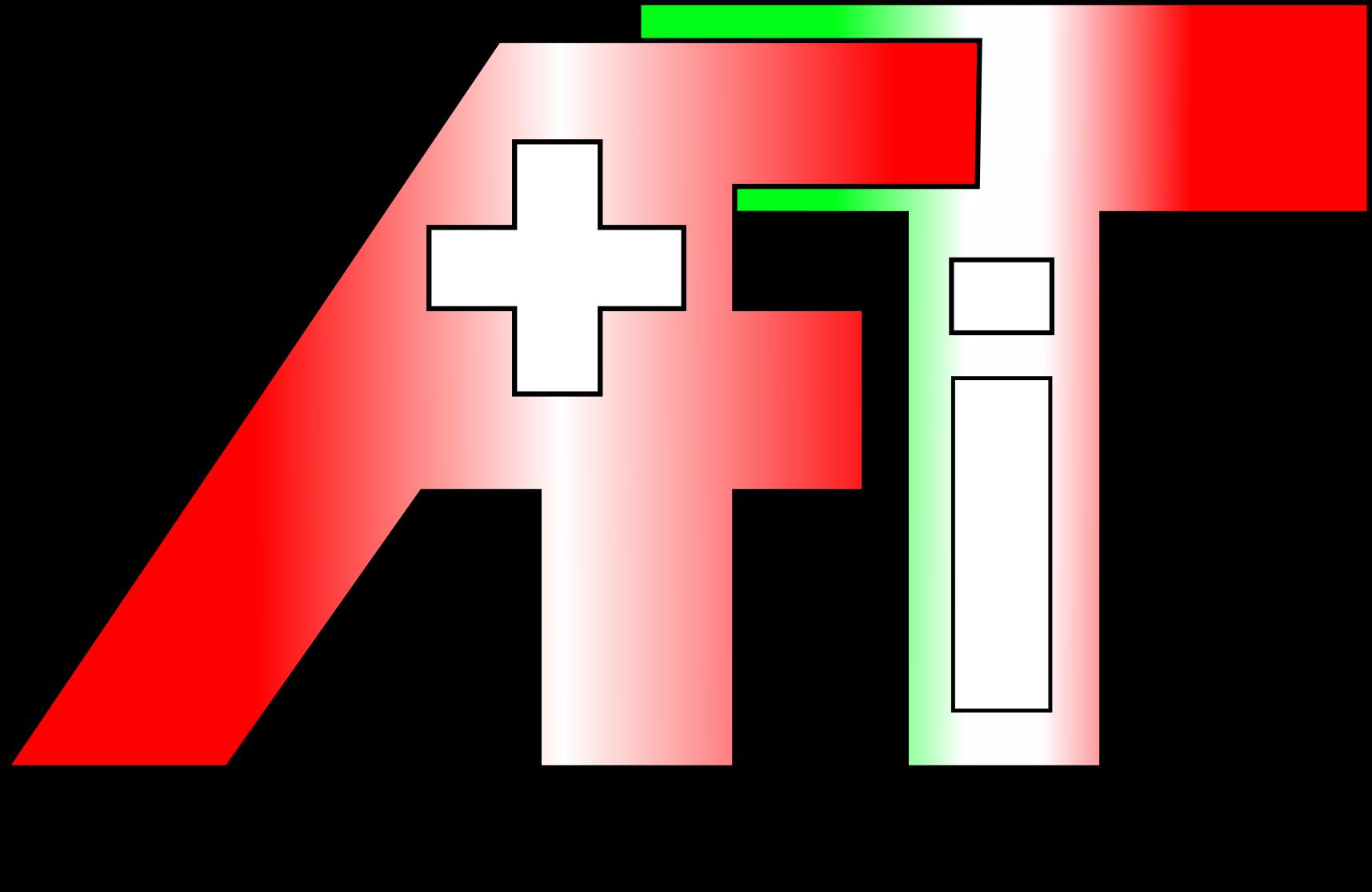 Associazione Frontalieri Ticino